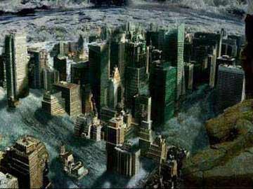 """Giải thích """"lịch thần bí"""" của người Maya - 1"""