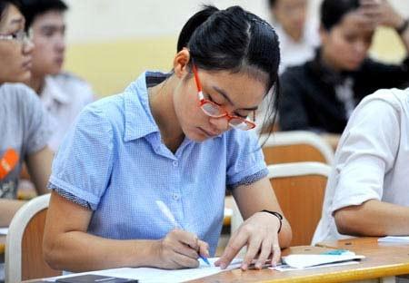 Thẩm định việc mở ngành đào tạo của trường ĐH - 1