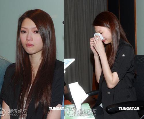 """Ảnh nóng """"dậy sóng"""" Châu Á 2012 - 1"""