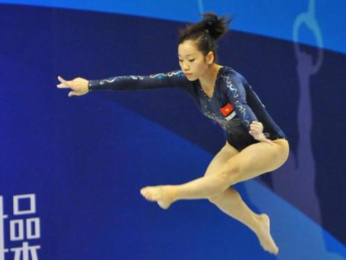 10 sự kiện thể thao Việt Nam năm 2012 - 1