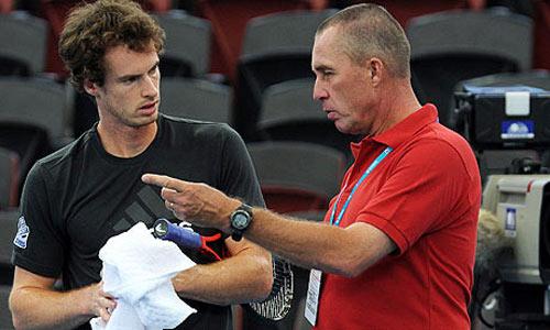 HOT: Djokovic dính chấn thương - 1