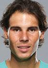 TRỰC TIẾP Nadal - Fognini: Set 3 chóng vánh (KT) - 1
