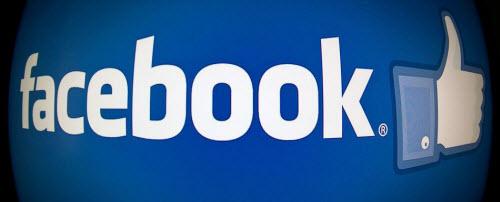 Chia tay vì… Facebook - 1
