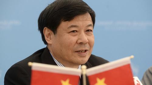 """Trung Quốc sốt vó lo """"con nợ"""" Mỹ phá sản - 1"""