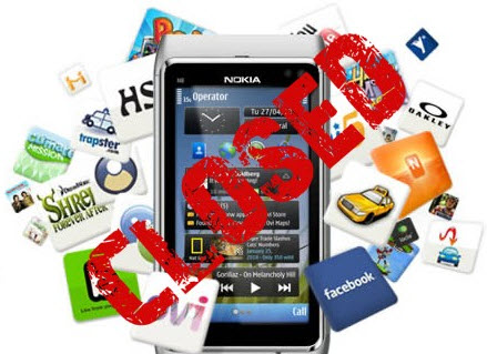 01/01/2014: Ngày chết của MeeGo và Symbian - 1