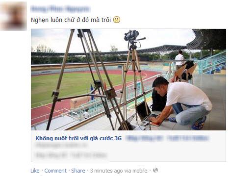 Vụ tăng cước 3G: Nhà mạng được nước làm tới? - 1