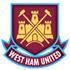 TRỰC TIẾP West Ham - Man City (KT): Thuyết phục - 1