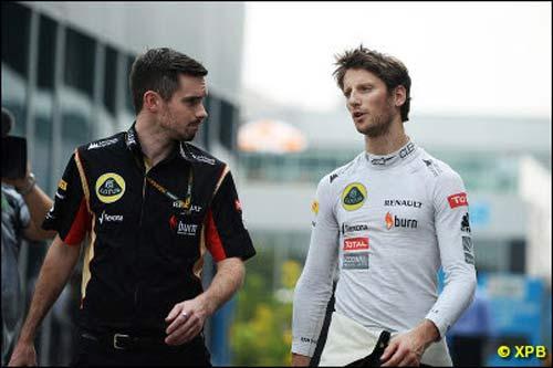 Phân hạng Indian GP: RedBull bất bại - Vettel đoạt pole - 1