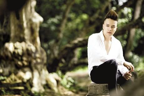 Cao Thái Sơn: Sau scandal tôi chẳng tin được ai - 1