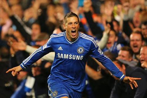MU, Chelsea, Arsenal cùng thắng, Liverpool phô diễn - 1