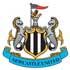 TRỰC TIẾP Newcastle - Man City: An bài (KT) - 1