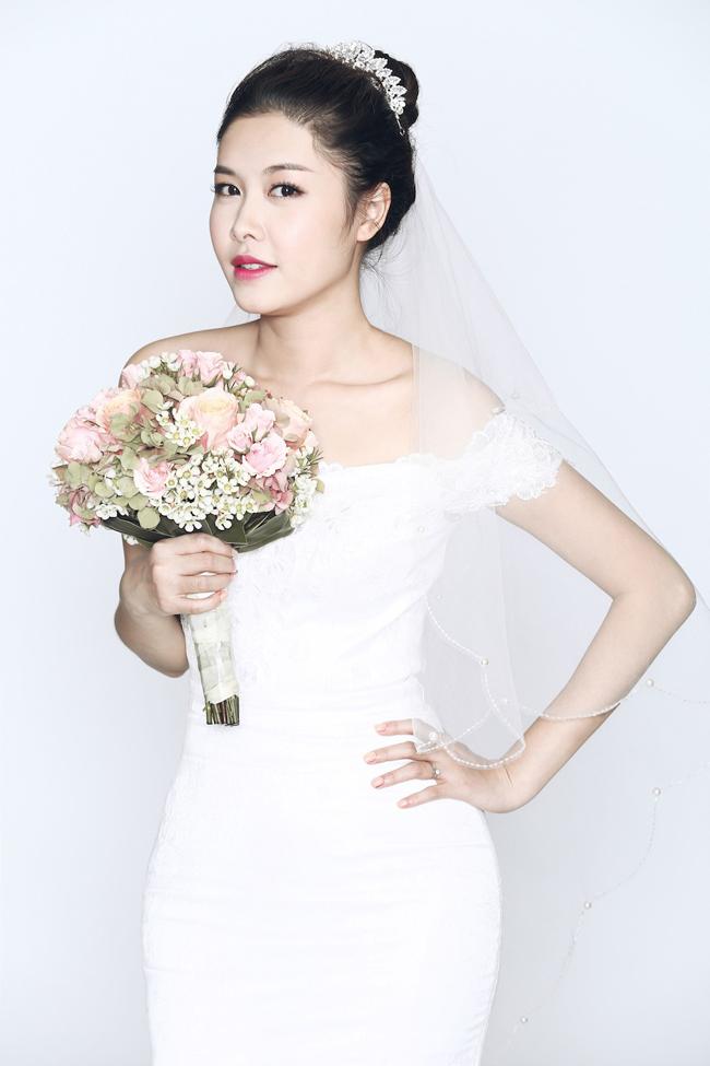 Tại đây,lễ cưới của Đăng Khôi và Thủy Anh sẽ diễn ra tại một khách sạn 5 sao nổi tiếng, dự kiến lượngquan khách được mời tham dự đãlênđến con số1.000 người.