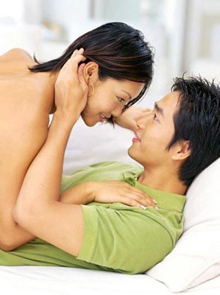 Uống thuốc tránh thai cho 2  lần quan hệ có sao không? - 1