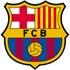 TRỰC TIẾP Barca - Milan: 3 điểm thuyết phục (KT) - 1