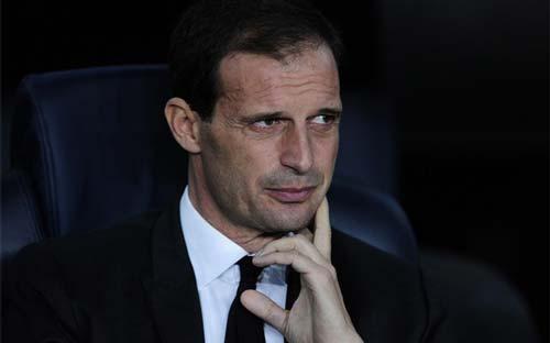 HLV Martino chưa hài lòng với chiến thắng - 1