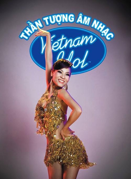 Thu Minh: Hãy để Hương Tràm tự lập - 1
