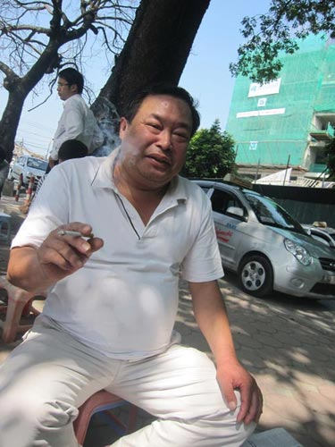 Thêm 8 người bị giam oan ở Bắc Giang - 1