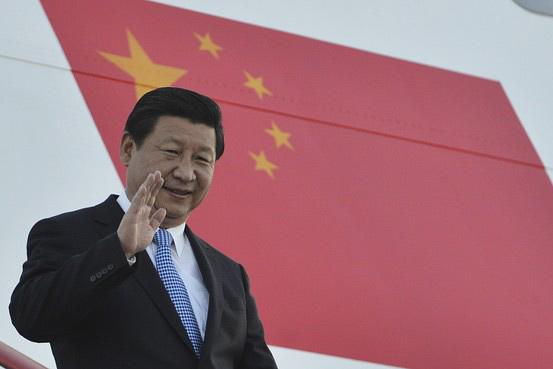 Trung Quốc trước cuộc cải cách lịch sử lần thứ 2 - 1