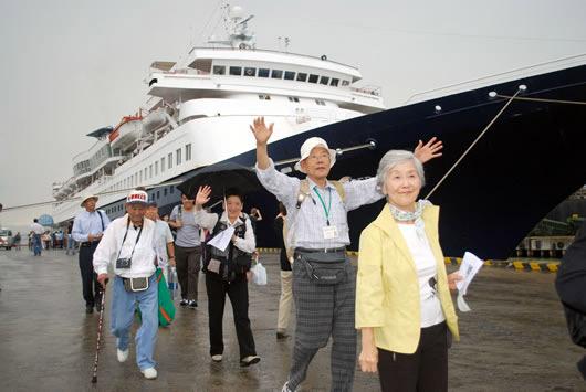 Du lịch Đà Nẵng: Muốn bền vững, phải trách nhiệm - 1
