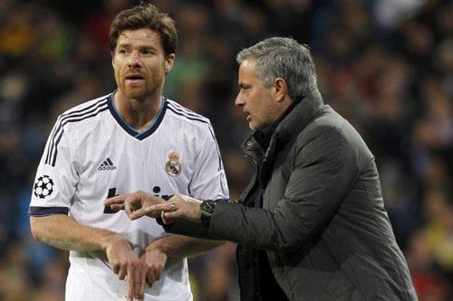 Chelsea: Mourinho cần bổ sung vị trí nào? - 1