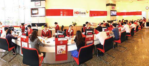 DaiABank sáp nhập vào HDBank - 1
