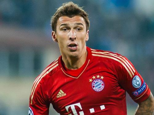 HOT: Sanchez sẽ trở thành ngôi sao lớn - 1