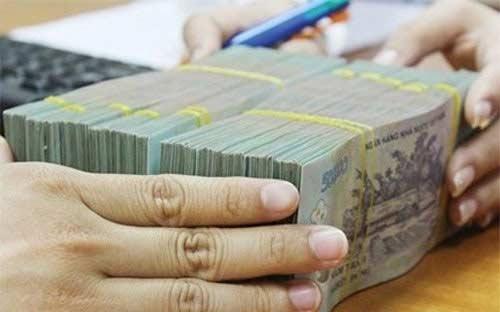 TPHCM: Ứng ngân sách thanh toán nợ lương cho 7 DN - 1