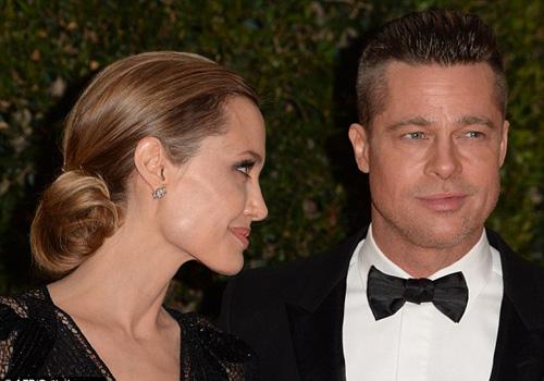 Ngắm đảo 250 tỷ Angelina Jolie tặng Brad Pitt - 1