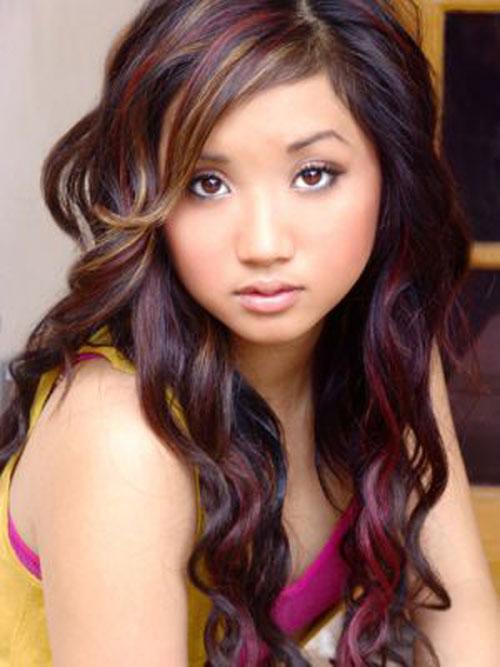 Cô gái gốc Việt và hành trình ở Hollywood - 1