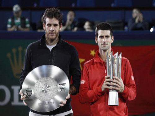 5 trận kịch tính nhất ATP World Tour 2013 (P2) - 1