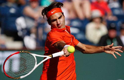 (P1) 10 cú đánh tuyệt đỉnh tennis nam 2013 - 1