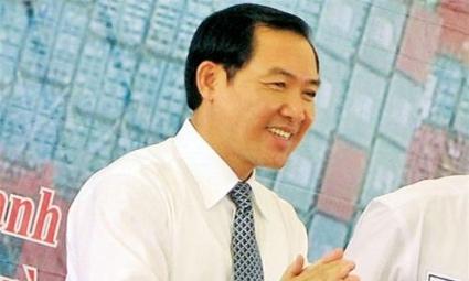 Có tới 3 luật sư bào chữa cho ông Dương Chí Dũng - 1
