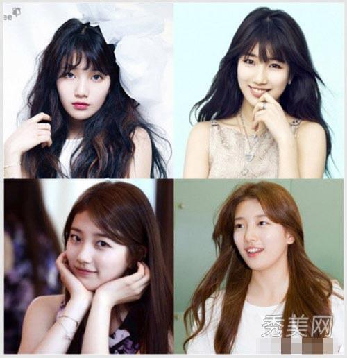 8 gương mặt thánh thiện của showbiz Hàn - 1