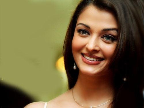 Bí mật ngăn rụng tóc của thiếu nữ Ấn Độ - 1