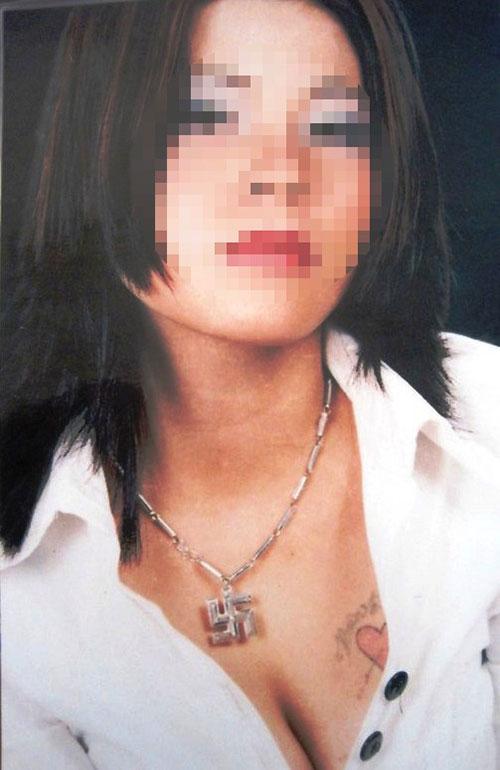 Bi kịch của kiều nữ quán bar Sài Gòn - 1