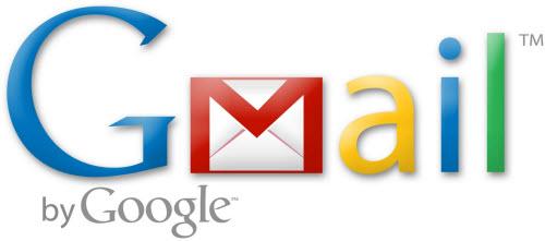Tại sao Gmail lọc thư rác tốt? - 1