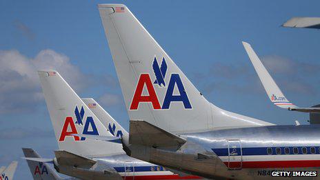 Lộ diện hãng hàng không lớn nhất thế giới - 1