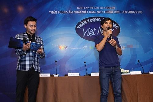 Ya Suy tự ti sau khi đăng quang Vietnam Idol - 1
