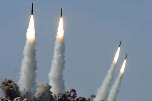Mỹ sốt vó với dàn tên lửa Nga tiến sát EU - 1