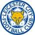 TRỰC TIẾP Leicester - Man City: Cống hiến (KT) - 1