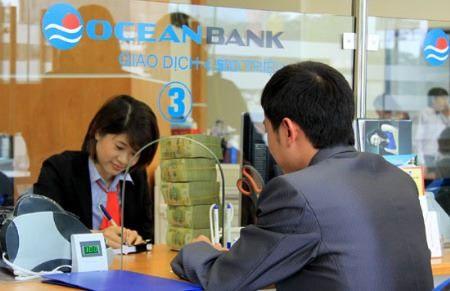 NHNN: Dự trữ ngoại hối tăng gấp đôi - 1