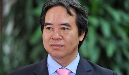 Thống đốc NHNN: Gửi tiết kiệm tiền đồng hấp dẫn nhất - 1