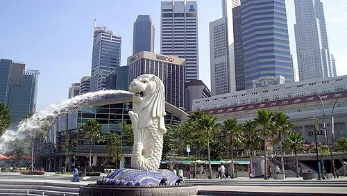 Chờ Singapore với lời hứa SEA Games sạch - 1
