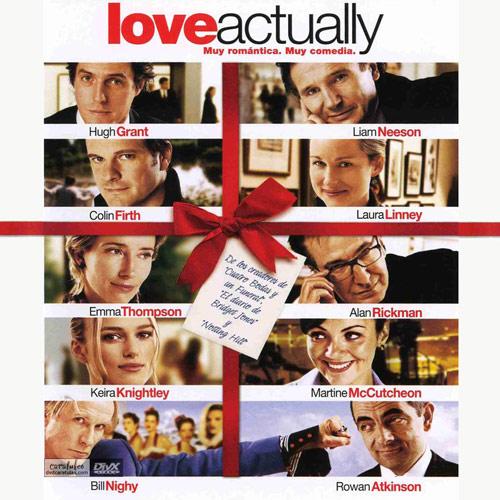 5 phim sưởi ấm trái tim dịp Giáng sinh - 1