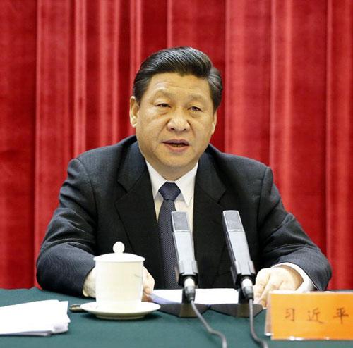 TQ: Mao Trạch Đông không phải là thần thánh - 1
