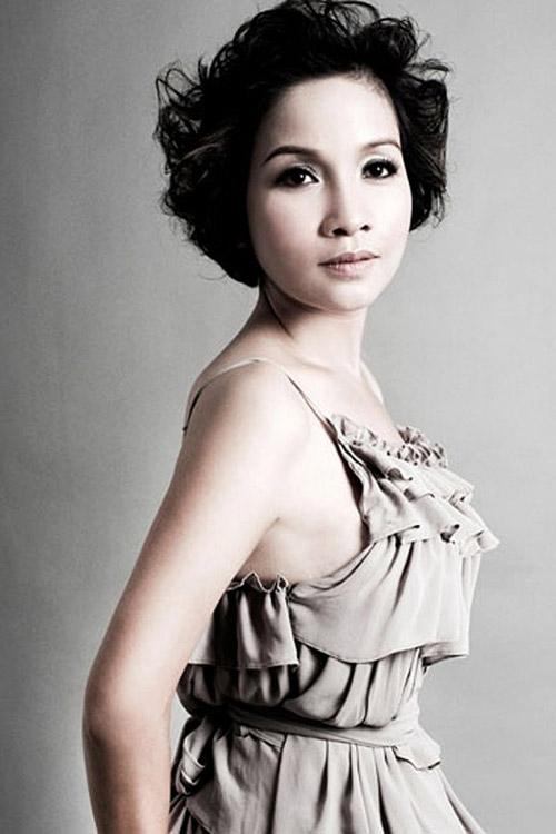 4 kiểu đón Tết lạ lùng của quý cô Việt - 1