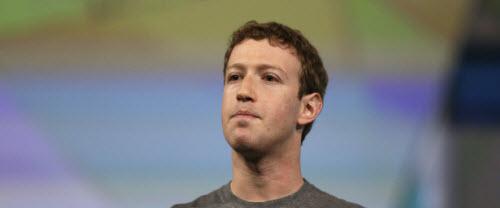 Thư gửi Mark Zuckerberg: Hãy cứu tài xế lái xe buýt! - 1
