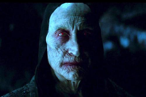 Mãn nhãn với kỹ xảo tuyệt đẹp trong ác quỷ Dracula - 5