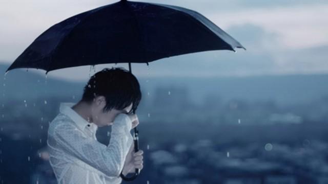 Cơn mưa mang em đi qua cuộc đời tôi - 1