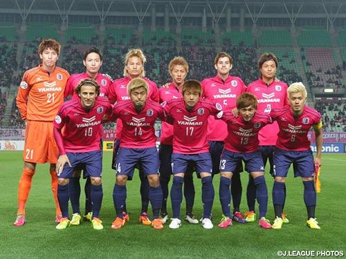 """U19 VN gặp """"hàng khủng"""" Nhật - Hàn ở VCK U19 châu Á - 1"""